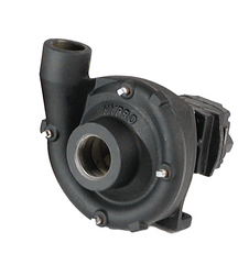 9306C Series Centrifugal Pump