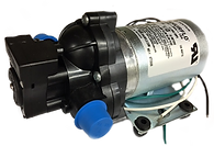Shurflo Pumps 12 volt