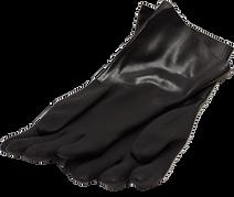 Black Gloves Kansas