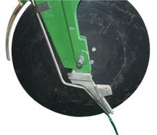 John-Deere-Starter-Fertilizer-Tube