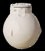 525-Gallon-Cistern-Tank