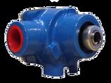 Hollow Shaft 4 Roller Series Pump