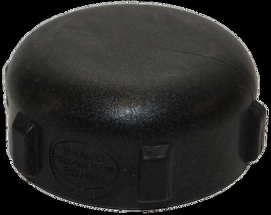 CAP112BJ