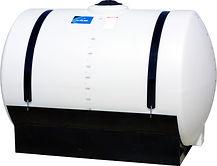 500-Gallon-Round-Horizontal-Tank