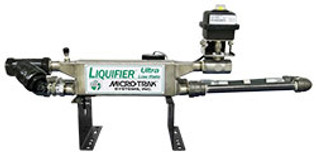 nh3-liquifier-kit