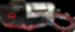 Remco ProFlo 5500 12v pump