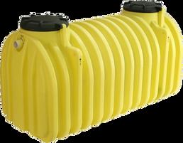 1500-Gallon-Septic-Tank