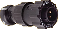 gps connector