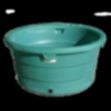 120-Gallon-Round-Livestock-tank