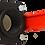Thumbnail: V-150-FP