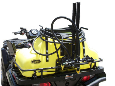 wrap-around-atv-sprayer