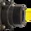 Thumbnail: VSMT200SP