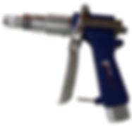 heavy-duty-spray-gun