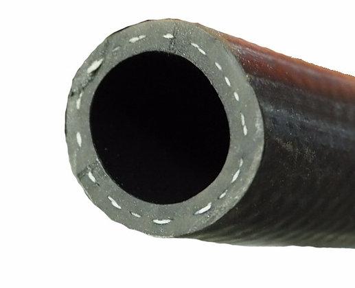 SP-58