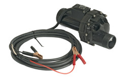Mini-Bulk Pump