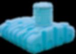 Low-Profile-Cistern-Tank