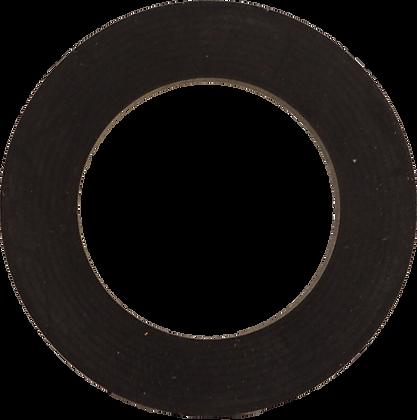 EPDM075V (Fits 100 Series Flange)