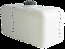 45-Gallon-Flat-Bottom-Utility-Tank