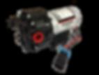 12-volt-pump