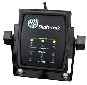 shaft-trak-monitor