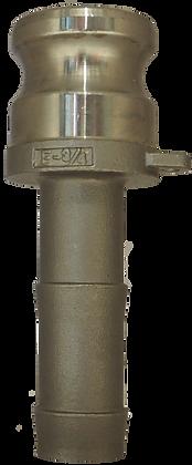E-075-SS