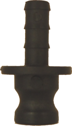 E-050-P