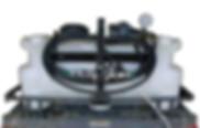 assembled-spot-sprayer