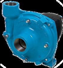 9303C Series Pump Hydraulic Motor Drive