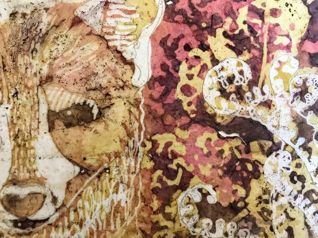 Batik*PAPEL