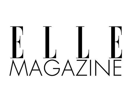 elle-magazine-logo.jpg