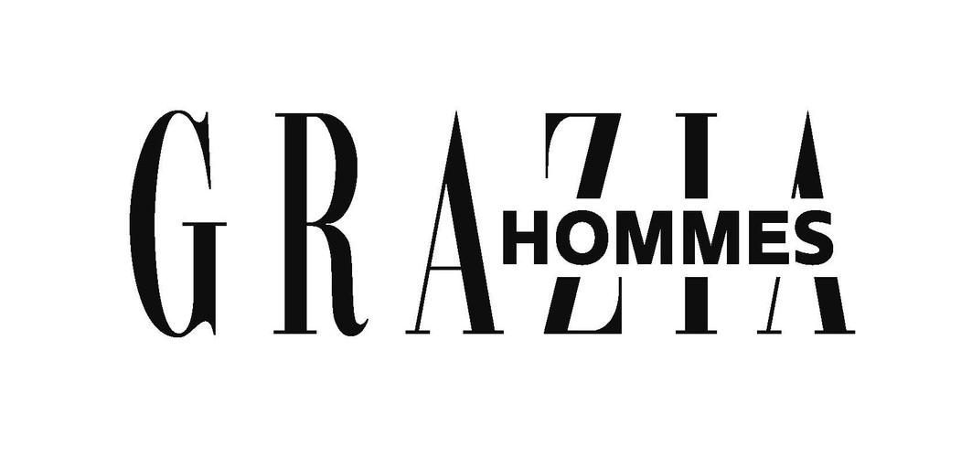 logo-grazia-hommes_noir.ai-1.jpg