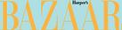 Harper's_Bazaar_color_logo.svg.png