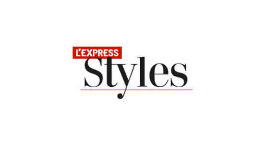 logo-express-style-600x300-542x300.jpg