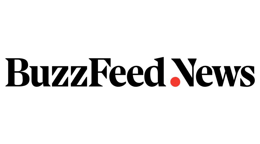 buzzfeed-news-vector-logo.png