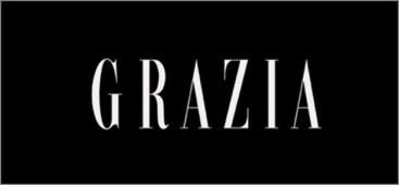 grazia-logo-desa-ingiltere-367x170.jpg