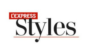 logo-express-style-600x300-542x300_edite