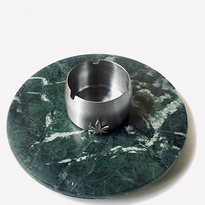 Silver 'Malawi'