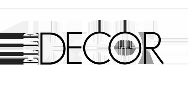 logo-elle-decor.png