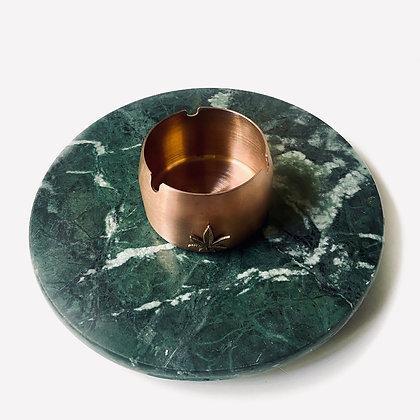 Bronze 'Malawi'