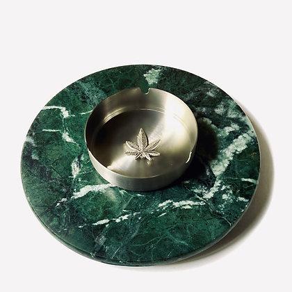 Silver 'Mendocino'