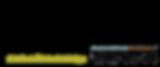 db Logo horizontal.png