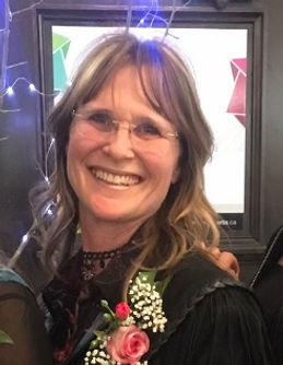 Debbie Lund.jpg