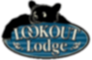 Eureka Springs, Lookout Lodge, Lodging, Motel, Hotel, Accomodation, Ozarks, Cabin, Wedding