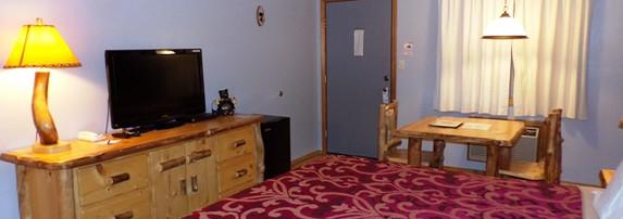 room 14b.JPG
