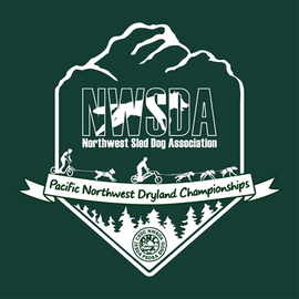 Pacific Northwest Dryland Championships