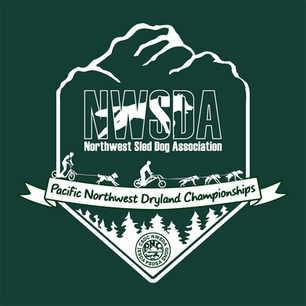 Pacific Northwest Dryland Championships