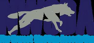 NWSDA Race Logo