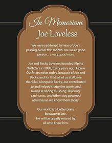 Alpine Outfitters Memorial to Joe.jpg