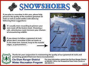 snowshoetrack4.jpg
