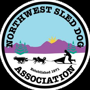 NWSDA logo